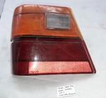 LUCAS 76 BG 13A 603