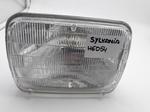 SYLVANIA H6054